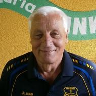 Peter Edler