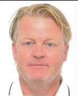 Sepp Lawugger