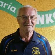 Albert Trischnig