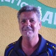 Gerhard Waldmann