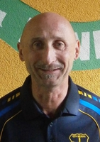 Anton Schriebl