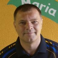 Anton Seier