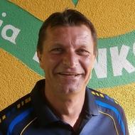 Werner Seier