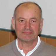 Karl Pölzl