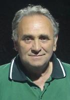 Karl Ruhry